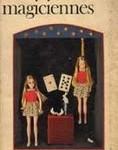 Boileau-Narcejac, Les magiciennes dans la collection Folio